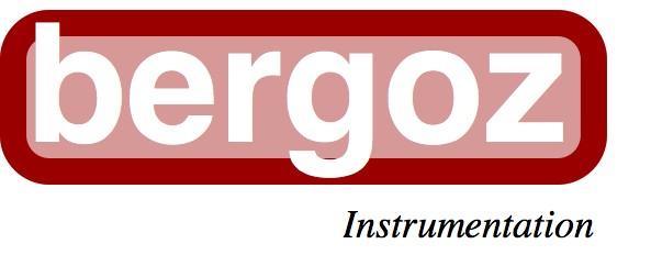 Logo Bergoz Instrumentation