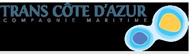 Logo Trans Cote d'Azur