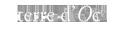 Logo Terre d'Oc Evolution