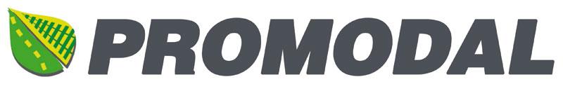 Logo Promodal