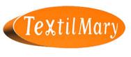 Logo Textilmary
