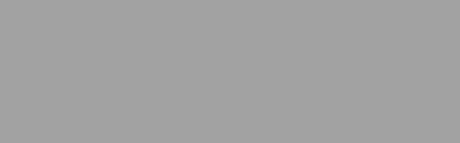Logo Ozenfant