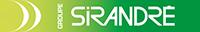 Logo Sindaur