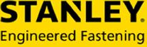 Emhart Fastening & Assembly SNC