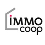 I Mmocoop