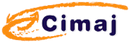 Logo Cimaj