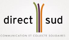 Logo Direct Sud