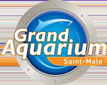 Aquarium Geant de Saint Malo