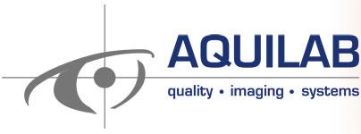 Logo Aquilab