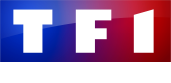 Logo Tf1 Production