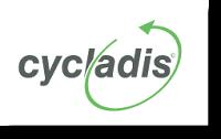 Cycladis