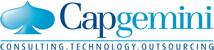 Logo Capgemini Consulting