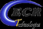 Logo Ecr Technologies