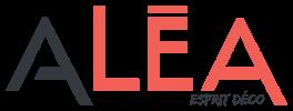 Logo Alea Deco