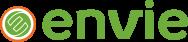 Logo Envie 2 E Loire