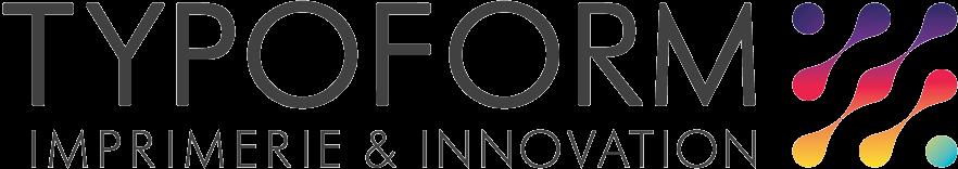 Logo Techniphoto