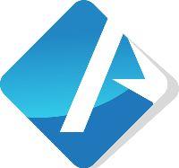 Logo Air-Techniques SARL