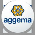Logo Aggema