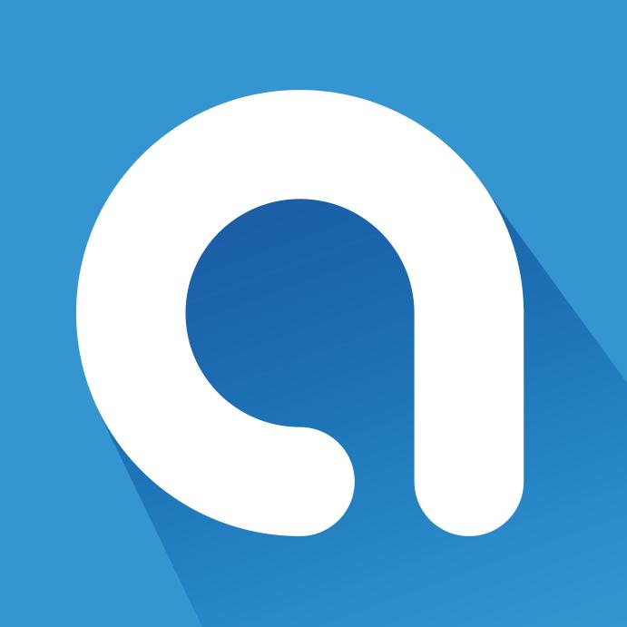 Logo Axialys