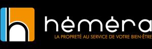 Logo Hemera