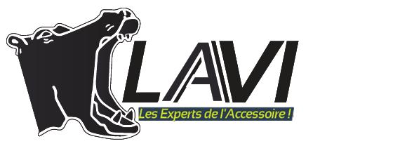 Logo LA Vi