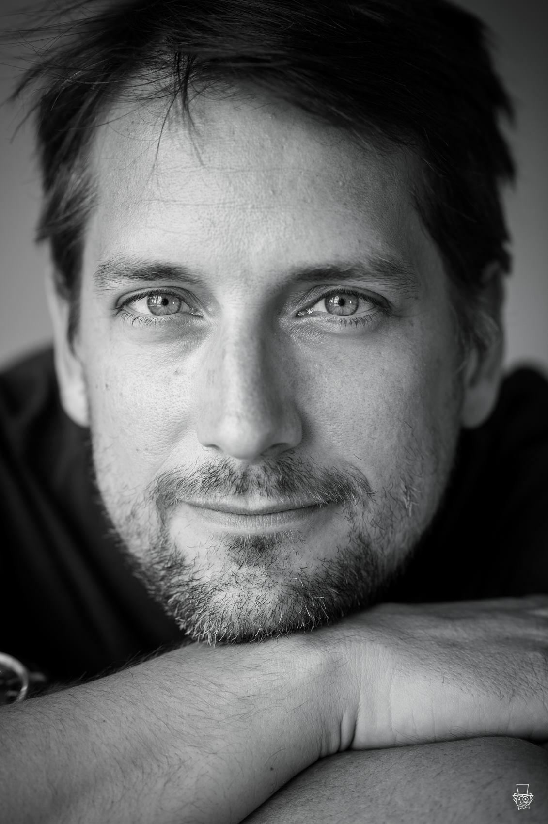 Guillaume Estève
