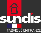 Sundis Production