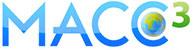 Logo Macc3
