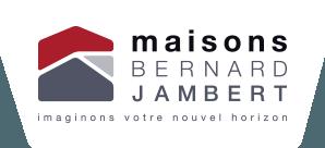 Logo Jambert SAS