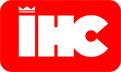 Logo Ihc Iqip France SAS