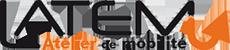 Logo Latem