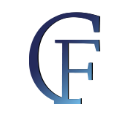 Logo Fiduciaire Chafii