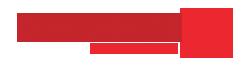 Logo Alliance Logistics