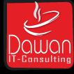 Logo Dawan