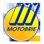 Logo Motobrie