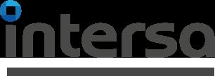 Logo Intersa