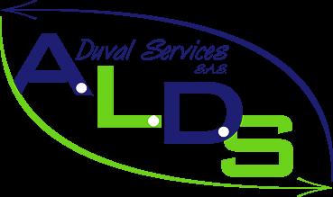 ALDS Duval Services