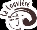 Logo La Louviere