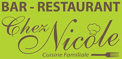 Bar Restaurant Chez Nicole