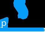 Logo Asd Patrimoine