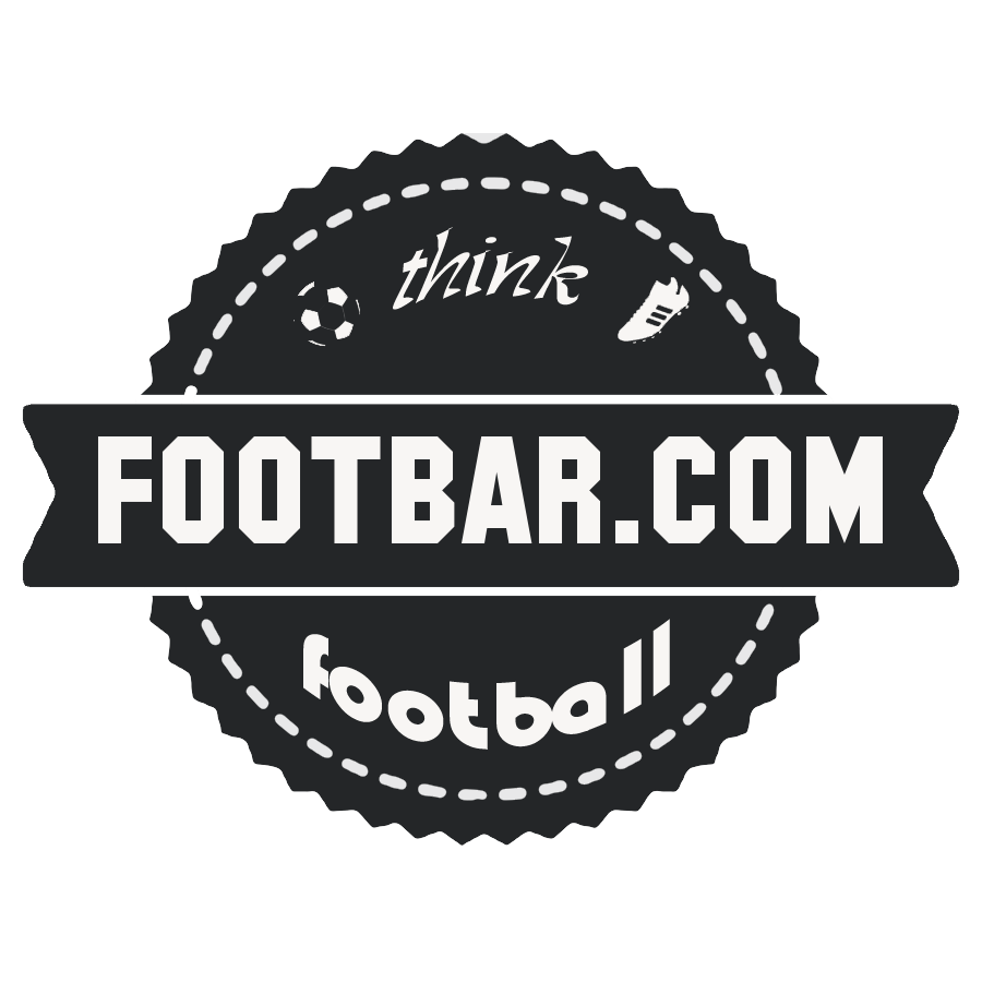 Logo Footbar