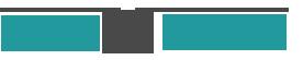 Logo Provicom