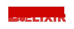 Logo Delixir