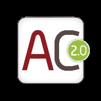 Logo AC 2.0