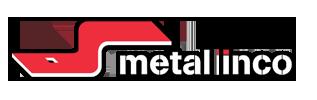 Logo Metal Inco