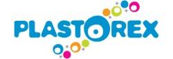 Logo Plastorex