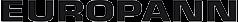 Logo Europ'Ann Nations