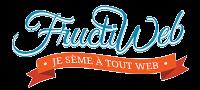 Logo Fructiweb