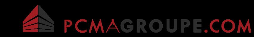 Logo PCMA