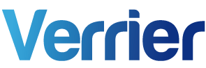 Logo Verrier